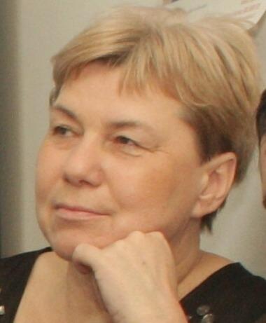 autorka článku Mirka Kroupová Tamtamy o.p.s. a Nové horizonty s.r.o.