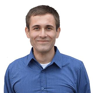 Boris Pazdera-technik, it, pomoc, support, Podpora a vše ohledně webu
