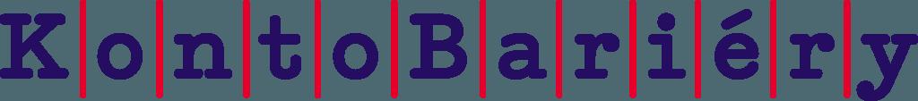 Konto Bariery logo