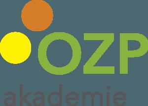 OZP Akademie z.ú. logo