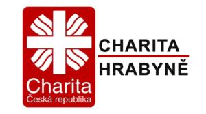 Charita Hrabyně