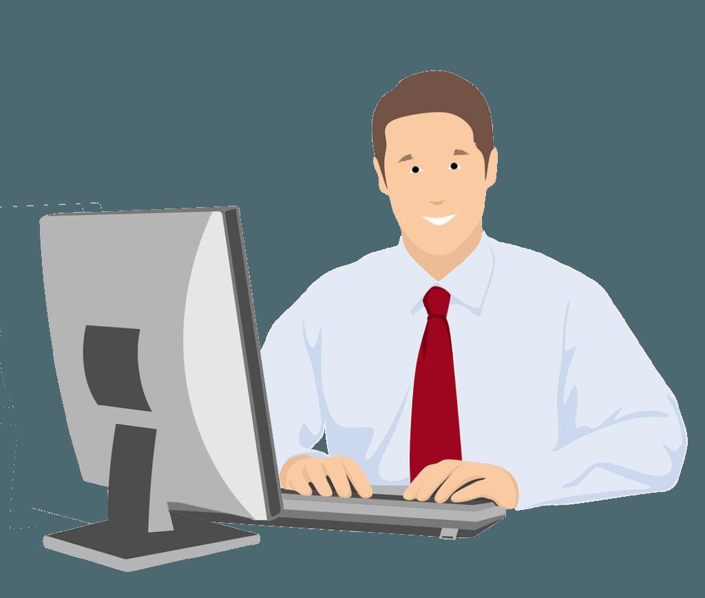 Registrace a přihlášení Chráněné dílny OZP