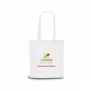 taška chráněné dílny ozp